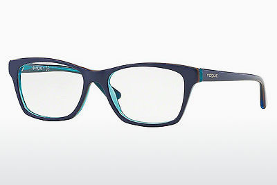 Eyewear Vogue VO2714 2278 - Blue