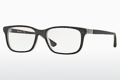 Eyewear Vogue VO2746 2141S - Brown, Havanna