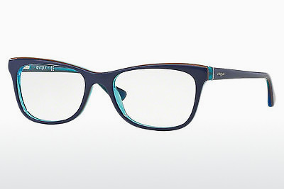 Eyewear Vogue VO2763 2278 - Blue