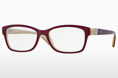 Eyewear Vogue VO2765B 1984 - Purple, Violet