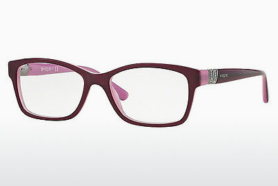 Eyewear Vogue VO2765B 2321 - Purple