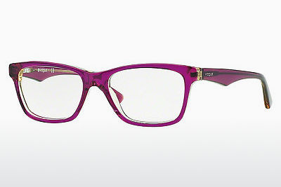 Eyewear Vogue VO2787 2268 - Purple