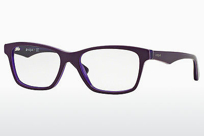 Eyewear Vogue VO2787 2277 - Purple