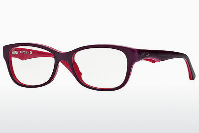 Eyewear Vogue VO2814 2227 - Purple, Violet