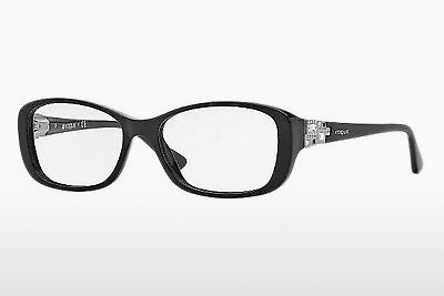 Eyewear Vogue VO2842B W44 - Black