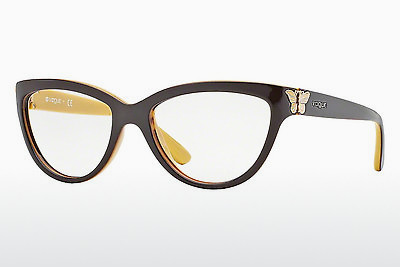 Eyewear Vogue VO2865 2184 - Brown