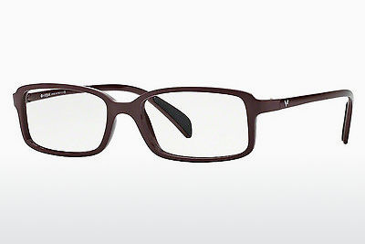 Eyewear Vogue VO2893 2158 - Red, Bordeaux