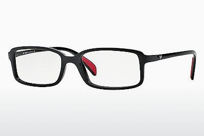 Eyewear Vogue VO2893 W44 - Black