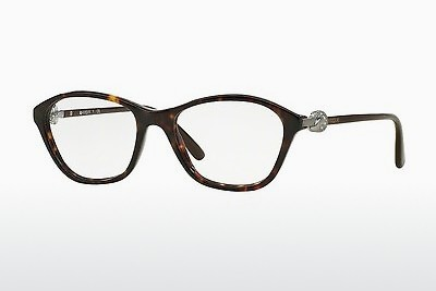 Eyewear Vogue VO2910B W656 - Brown, Havanna
