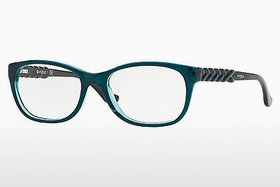 Eyewear Vogue VO2911 2260 - Green, Petroleum