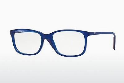 Eyewear Vogue VO2912 2130 - Blue