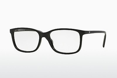 Eyewear Vogue VO2912 W44 - Black
