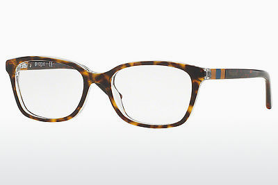 Eyewear Vogue VO2967 1916 - Brown, Havanna