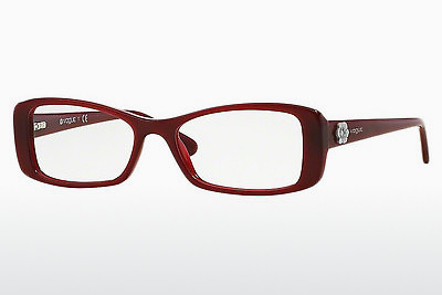Eyewear Vogue VO2970 2139 - Red, Bordeaux