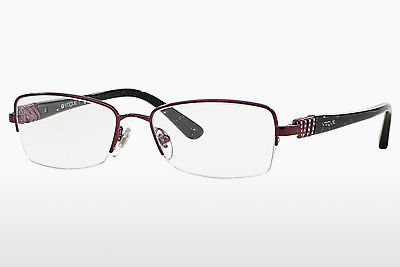 Eyewear Vogue VO3813B 812 - Red