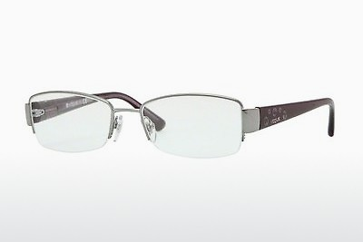 Eyewear Vogue VO3818 548 - Grey