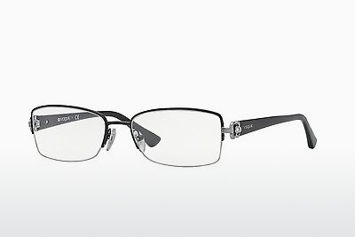 Eyewear Vogue WINTERY FLOWER (VO3875B 352) - Black