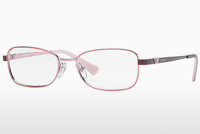 Eyewear Vogue VO3904 950 - Purple, Lavender