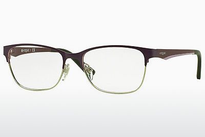 Eyewear Vogue VO3940 965S - Purple, Silver