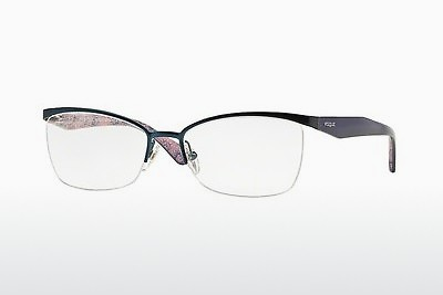 Eyewear Vogue VO3981 979S - Blue