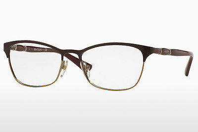 Eyewear Vogue VO3987B 986 - Red, Bordeaux