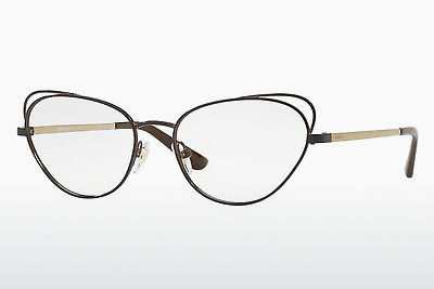Eyewear Vogue VO4056 997 - Brown