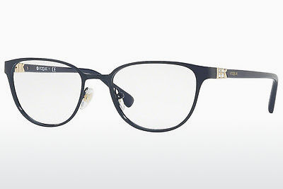 Eyewear Vogue VO4062B 5051 - Blue