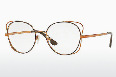 Eyewear Vogue VO4068 5021 - Pink, Brown