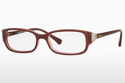 Eyewear Vogue VO5059B 2323 - Red, Pink