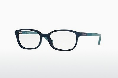 Eyewear Vogue VO5069 2403 - Blue