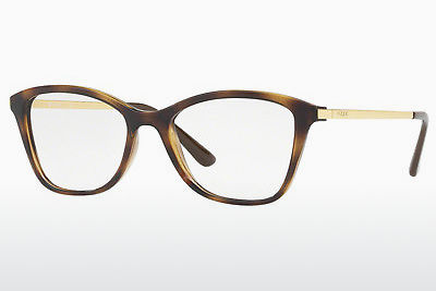 Eyewear Vogue VO5152 W656 - Brown, Havanna