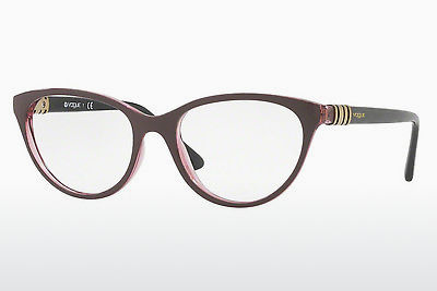 Eyewear Vogue VO5153 2465 - Purple