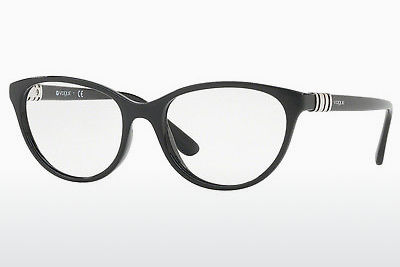 Eyewear Vogue VO5153 W44 - Black