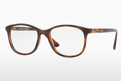 Eyewear Vogue VO5168 2386 - Brown, Havanna