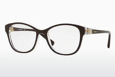 Eyewear Vogue VO5169B 2561 - Brown