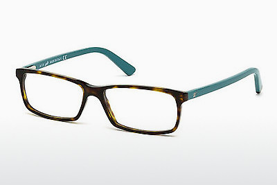 Eyewear Web Eyewear WE5174 056 - Brown, Havanna