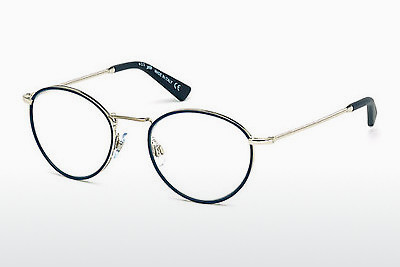 Eyewear Web Eyewear WE5175 016 - Silver