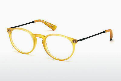 Eyewear Web Eyewear WE5176 039 - Yellow