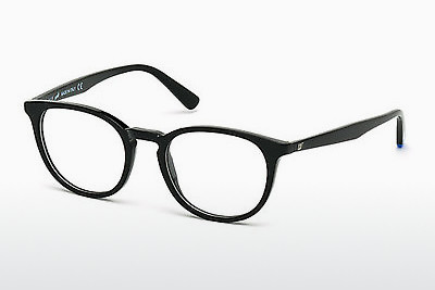 Eyewear Web Eyewear WE5181 001 - Black