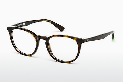 Eyewear Web Eyewear WE5181 052 - Brown, Havanna