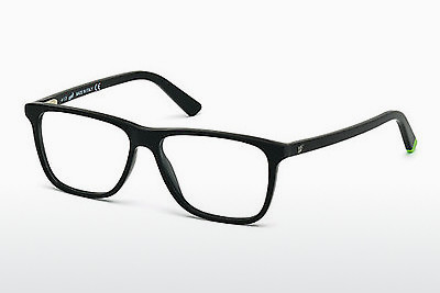 Eyewear Web Eyewear WE5184 002 - Black