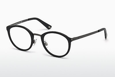 Eyewear Web Eyewear WE5193 013 - Grey