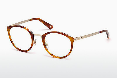 Eyewear Web Eyewear WE5193 032 - Gold