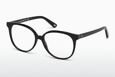 Eyewear Web Eyewear WE5199 001 - Black