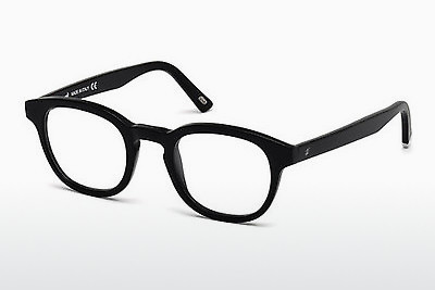 Eyewear Web Eyewear WE5203 002 - Black