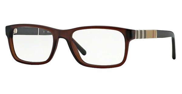 Burberry BE2162 3469 brown
