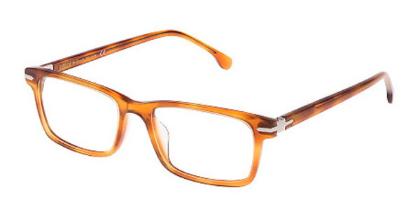 Lozza VL4056 0P62 ARANCIO/MARRONE STRIATO