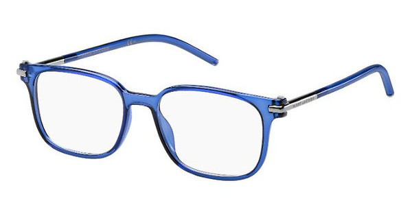 Marc Jacobs MARC 52 TPE BLUE