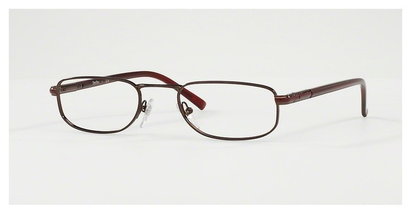 Sferoflex SF2241 352 DARK BROWN