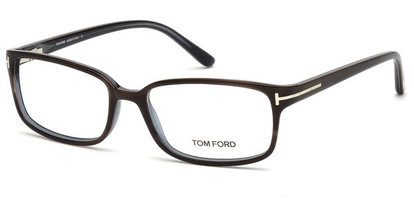 Tom Ford FT5209 020 grau